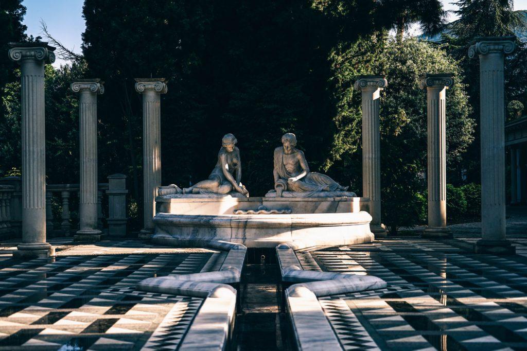 philosophiereisen studienreisen